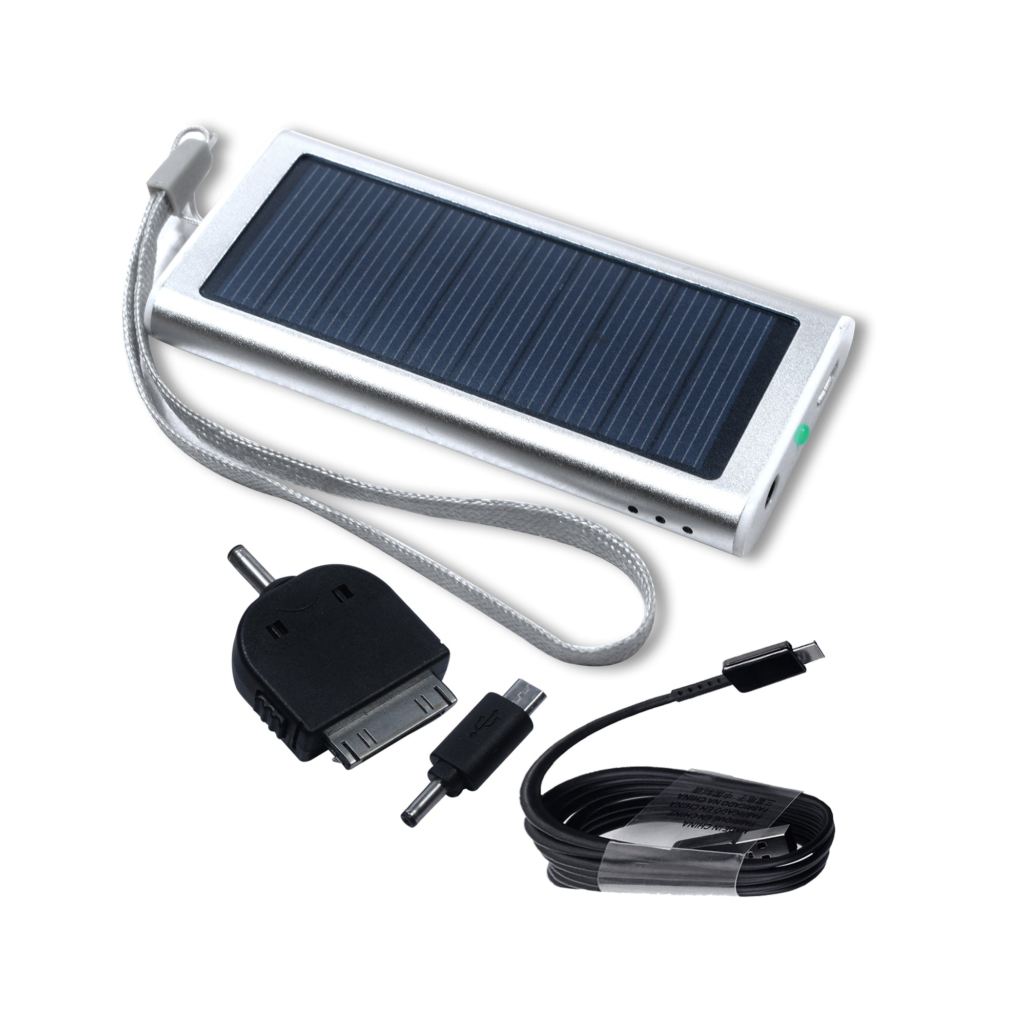 Reflects Solar Power Bank-BE8085