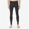 S.T John's Bay Thermal Under Trouser For Men-Charcoal-BE6855