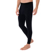 S.T John's Bay Thermal Under Trouser For Men-Dark Navy-BE6850
