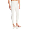 S.T John's Bay Thermal Under Trouser For Men-White-BE6852
