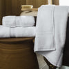 brandsego - Premium Quality (54x27) Stylish Cotton Towel-BE8806