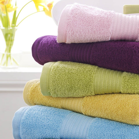 Exclusive Premium Quality (20x38) Cotton Towel-TW05