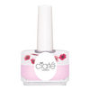 Ciaté London Marula Cuticle Oil-NA6233