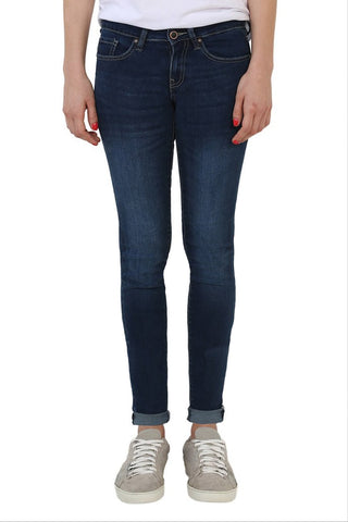 ODO Jeans for HER - Skinny Fit