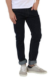 ODO Jeans for HIM - Slim Fit