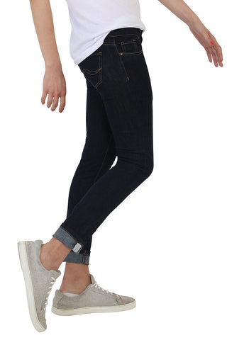 ODO Jeans for HER - Slim Fit