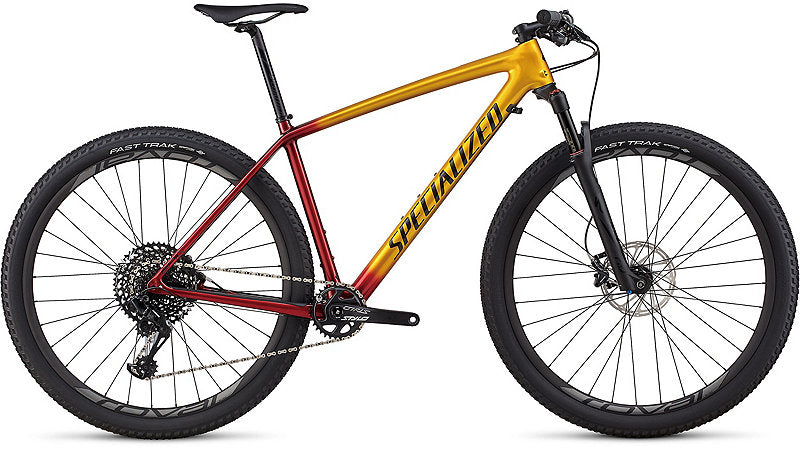 Men's Epic Hardtail Expert