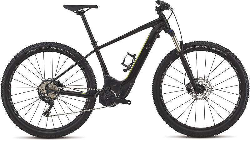 Men's Turbo Levo Hardtail 29