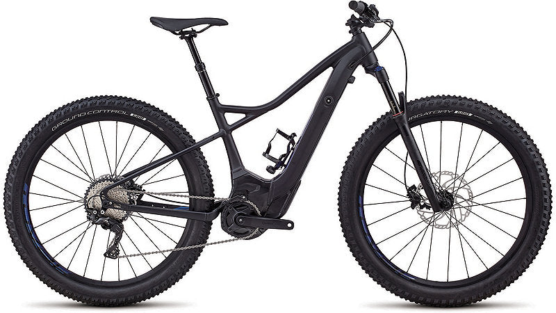 Women's Turbo Levo Hardtail Comp 6Fattie