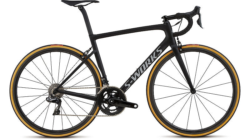 Men's S-Works Tarmac Ultralight