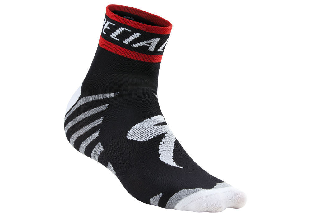 COMP RACING SOCK