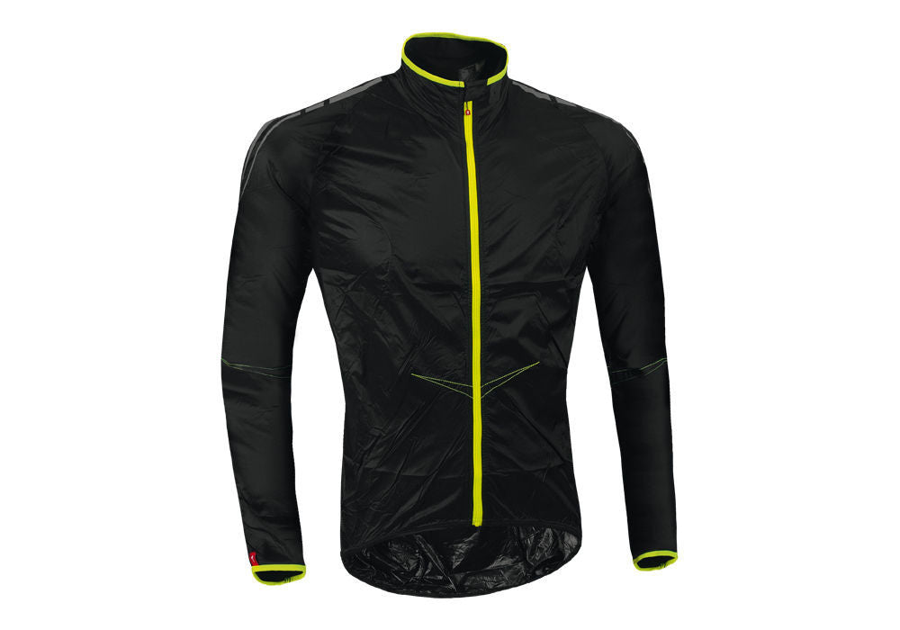 COMP WINDJACKET