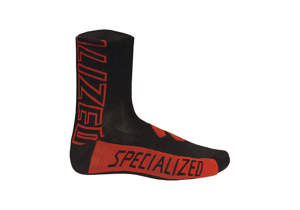AUTHENTIC TEAM SOCK