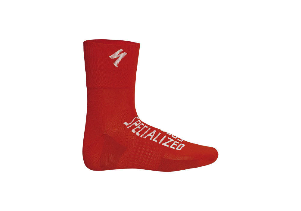SL ELITE SOCK