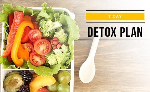 7 day detox_teatoxlife.com