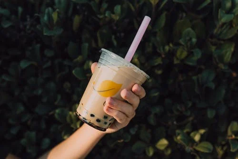 Can you have bubble tea during pregnancy?