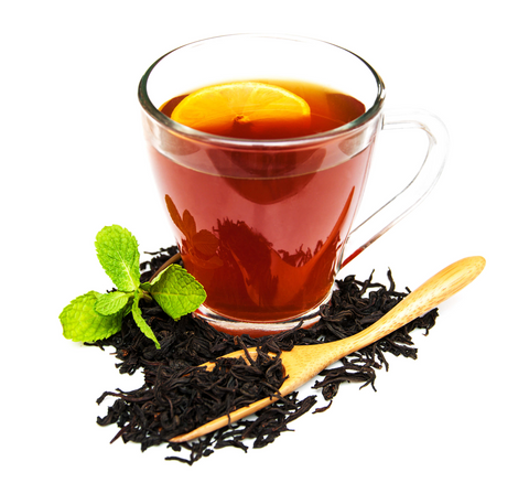 Best Cleanse Tea For Colon Cleansing
