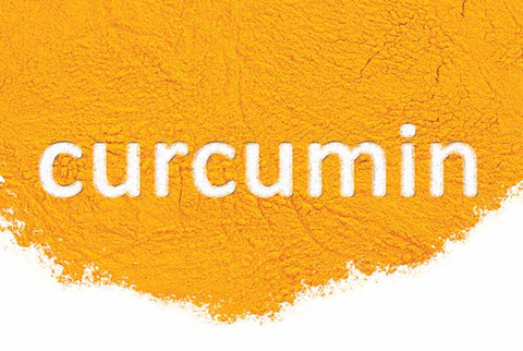 Curcumin Benefits, Image Taken Using Yandex.com