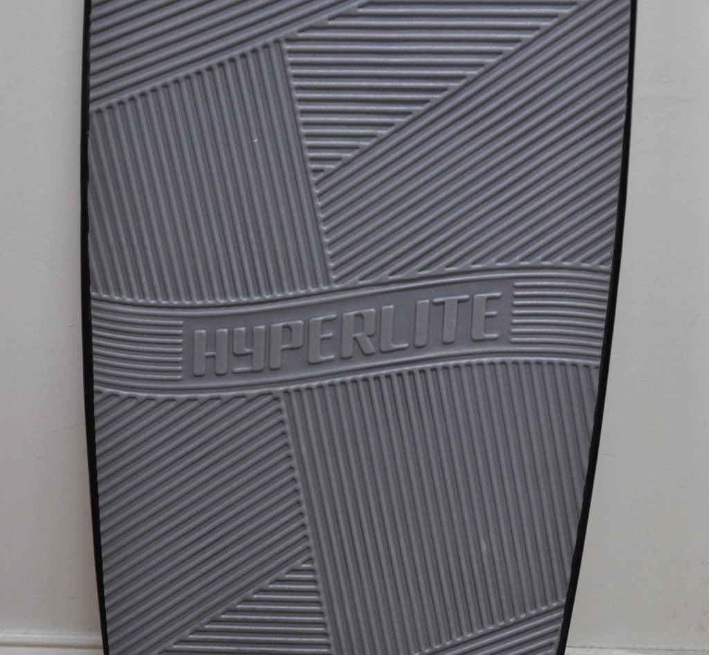 Hyperlite 112 Wakeboard Water Sport Standard Bindings Not Included