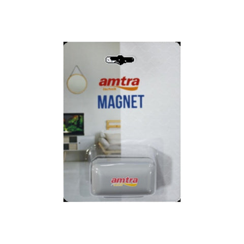 Amtra Magnet small