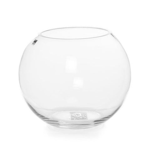 Wave Crystal Globe