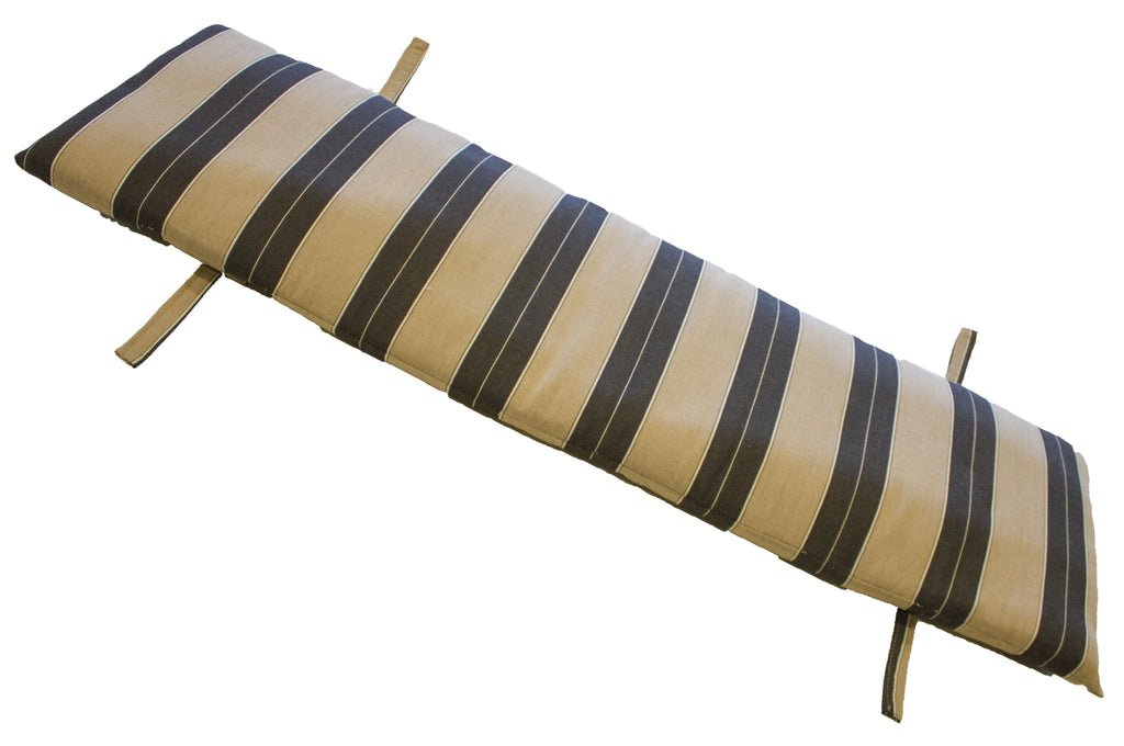 "44"" Dining Bench Cushion"