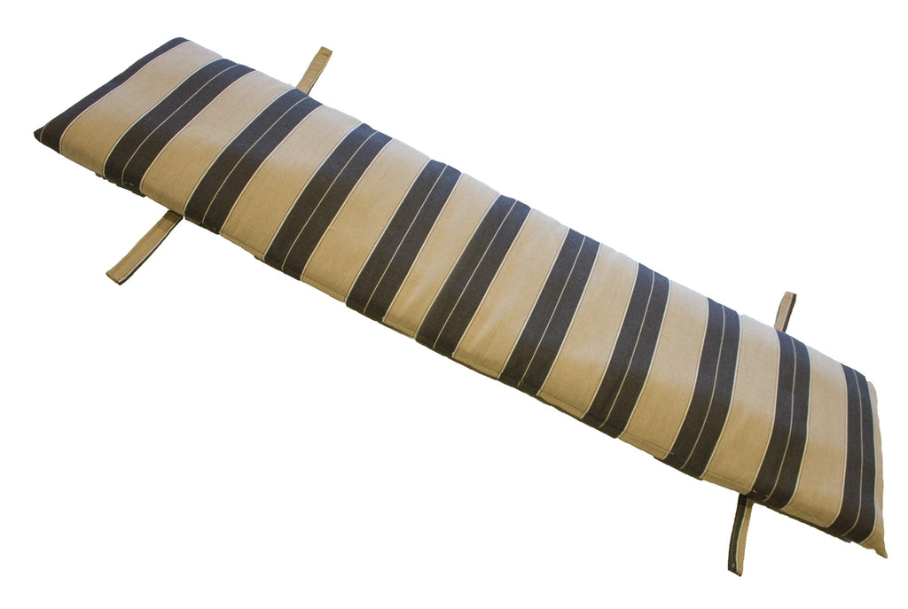 "66"" Dining Bench Cushion"