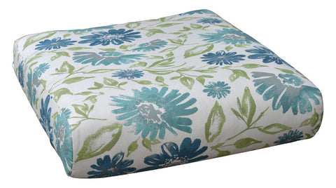 Classic Terrace Seat Cushion-Berlin-Gardens-Sunbrella-Patio-Amish