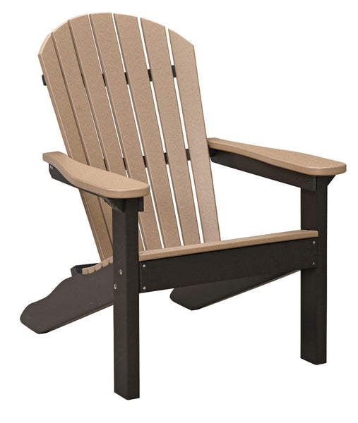 Comfo Back Adirondack Chair Berlin Gardens Outdoor