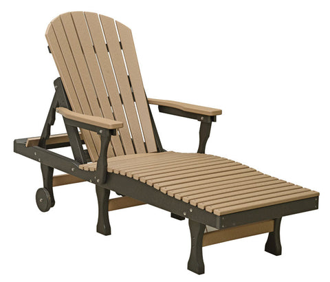 Comfo-Back Chaise Lounge-Berlin-Gardens-Outdoor-Furniture-Amish