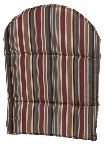 Comfo-Back back cushion