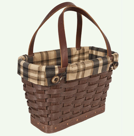 Krasco Baskets Handbag Liner - Large