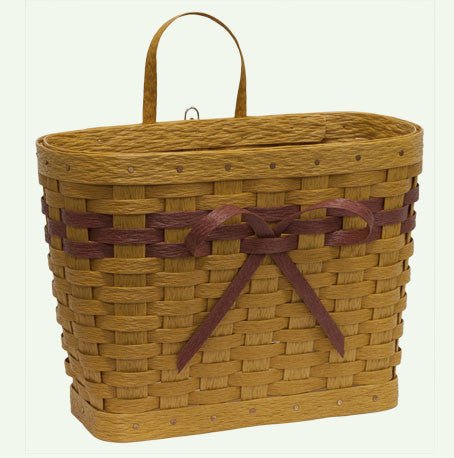 Large Mail Basket*