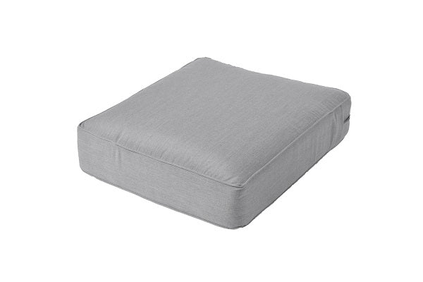 Berlin Gardens Mayhew Sectional Seat Cushion for Berlin Gardens Mayhew Outdoor Furniture
