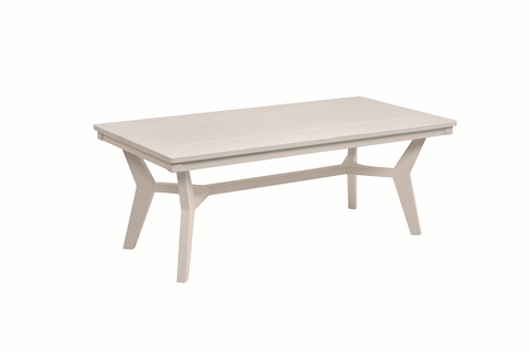 Mayhew Rectangular Coffee Table