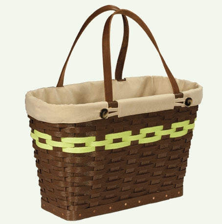 Medium Grocery Basket