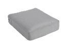 Mayhew seat cushion-outdoor/patio