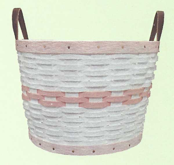 Towel Basket