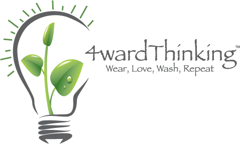 4wardThinking Cloth Diapers
