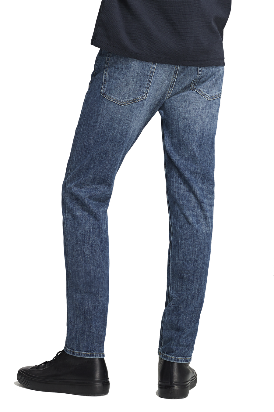 Hunter ML Skinny Jean Climate