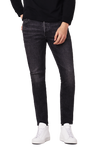 Hunter ML Skinny Jean Spectrum