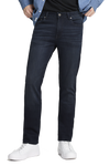 Product Shot of Denim and Soul's Nick ML Slim Jean Union; Front