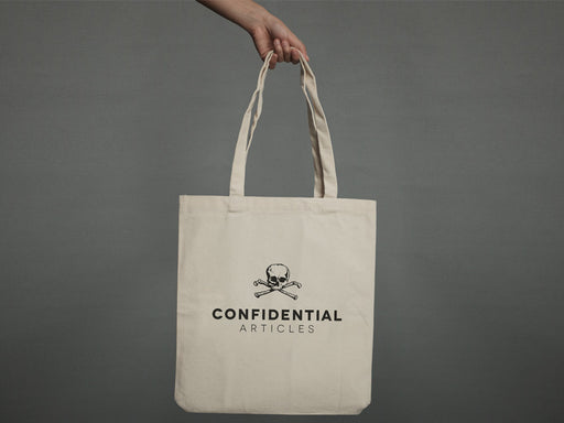 Confidential Articles