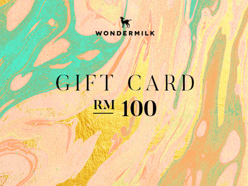 Gift Card RM100