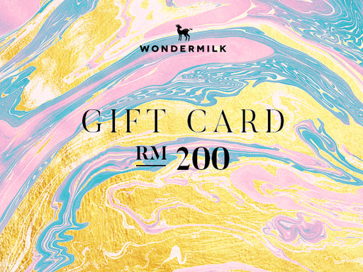 Gift Card RM200
