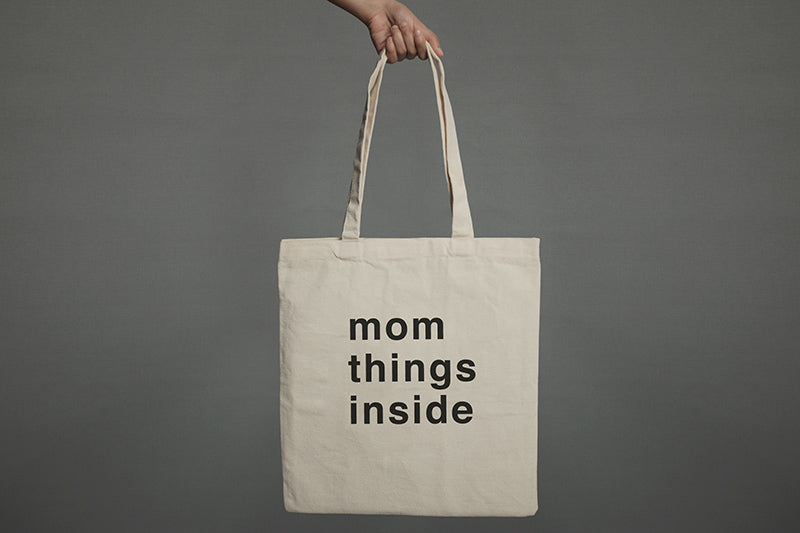 Mom Things Inside