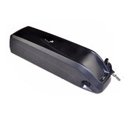 Big Cat ® 48V12Ah Lithium Ion Battery Pack (Shark) - - Batteries Big Cat Electric Bikes