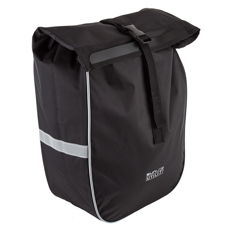 SUNLITE | UTILI-T WATERPROOF REAR PANNIER