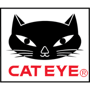 CAT EYE CC-VT240W Urban Wireless Speedometer