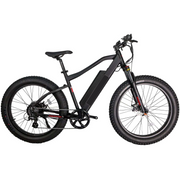 Big Cat- 2021 Predator 500XL- (Fat tire!)